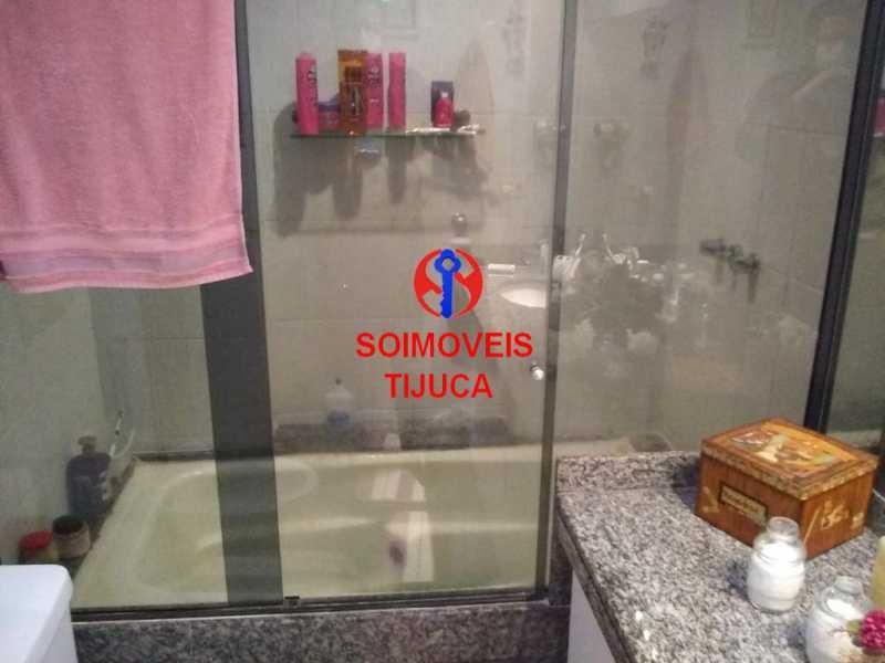 pc09 Cópia - Apartamento 4 quartos à venda Andaraí, Rio de Janeiro - R$ 1.100.000 - TJAP40043 - 11