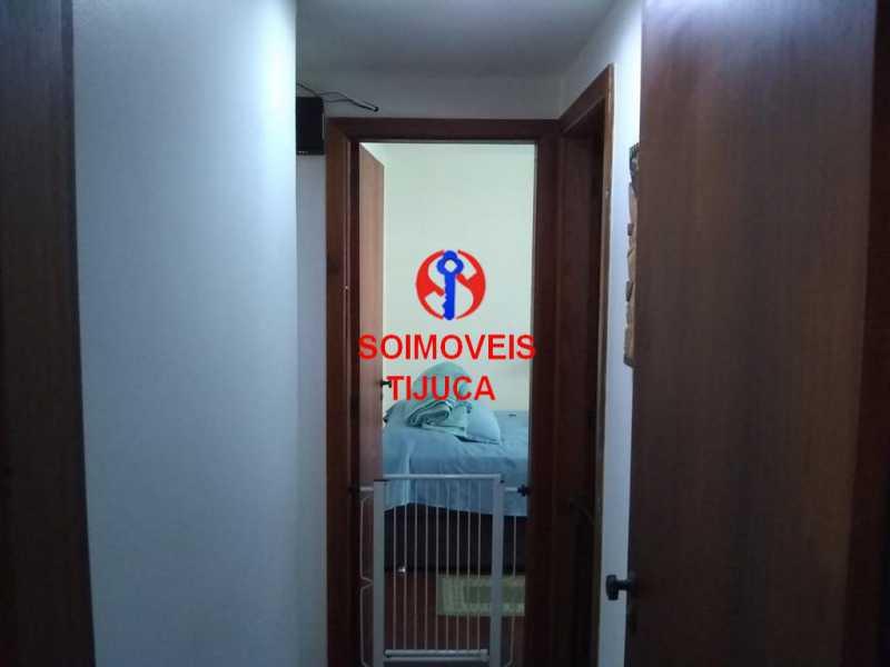 PC9 Cópia - Apartamento 4 quartos à venda Andaraí, Rio de Janeiro - R$ 1.100.000 - TJAP40043 - 10