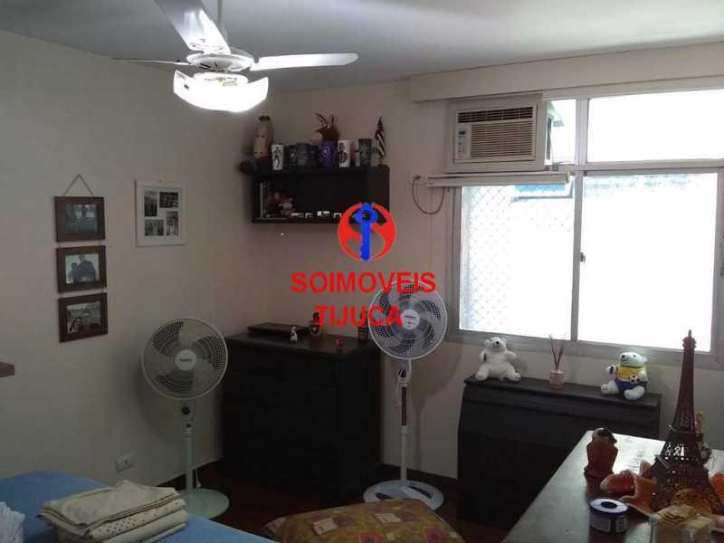 PC10 Cópia - Apartamento 4 quartos à venda Andaraí, Rio de Janeiro - R$ 1.100.000 - TJAP40043 - 12