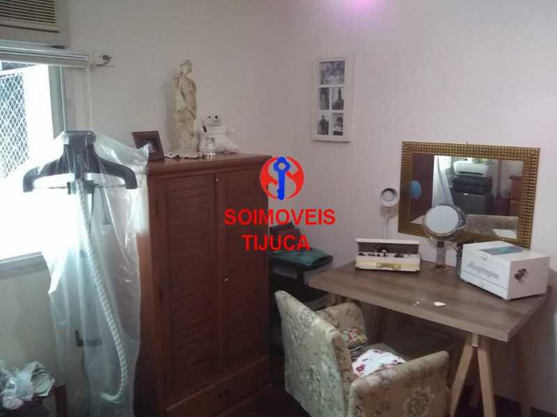 PC11 Cópia - Apartamento 4 quartos à venda Andaraí, Rio de Janeiro - R$ 1.100.000 - TJAP40043 - 13