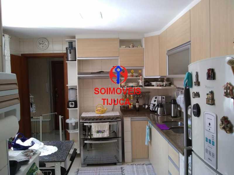 PC12 Cópia - Apartamento 4 quartos à venda Andaraí, Rio de Janeiro - R$ 1.100.000 - TJAP40043 - 15