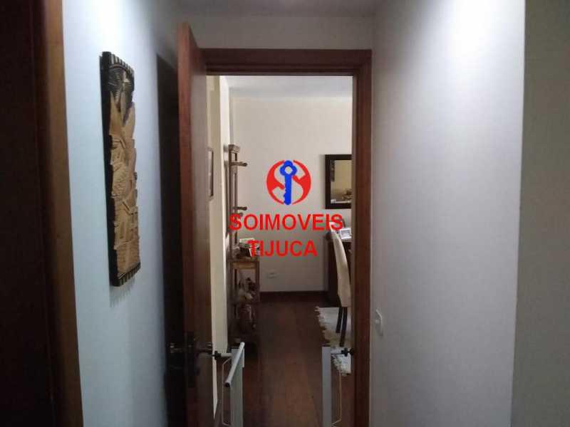 PC13 Cópia - Apartamento 4 quartos à venda Andaraí, Rio de Janeiro - R$ 1.100.000 - TJAP40043 - 17