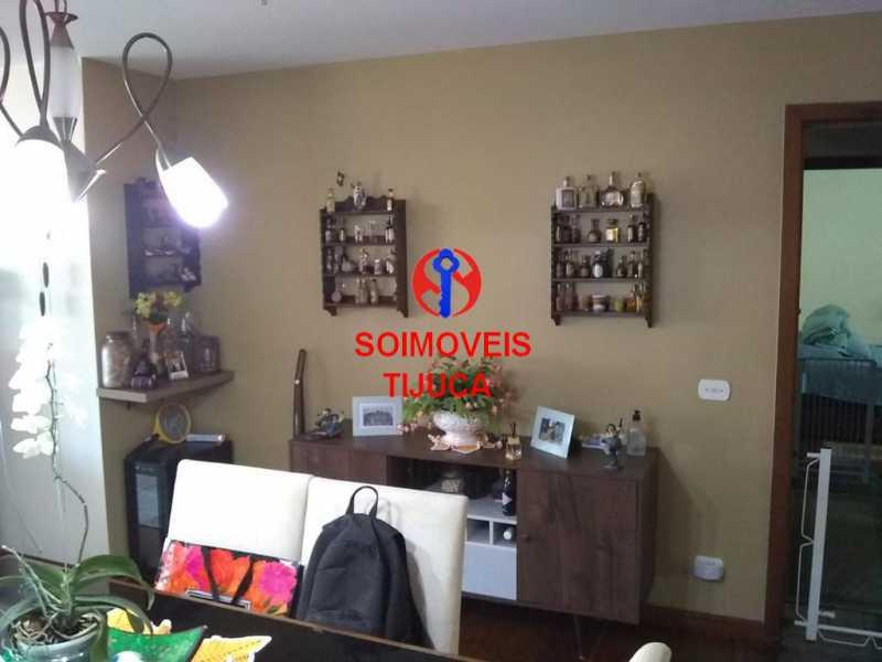 PC15 Cópia - Apartamento 4 quartos à venda Andaraí, Rio de Janeiro - R$ 1.100.000 - TJAP40043 - 18