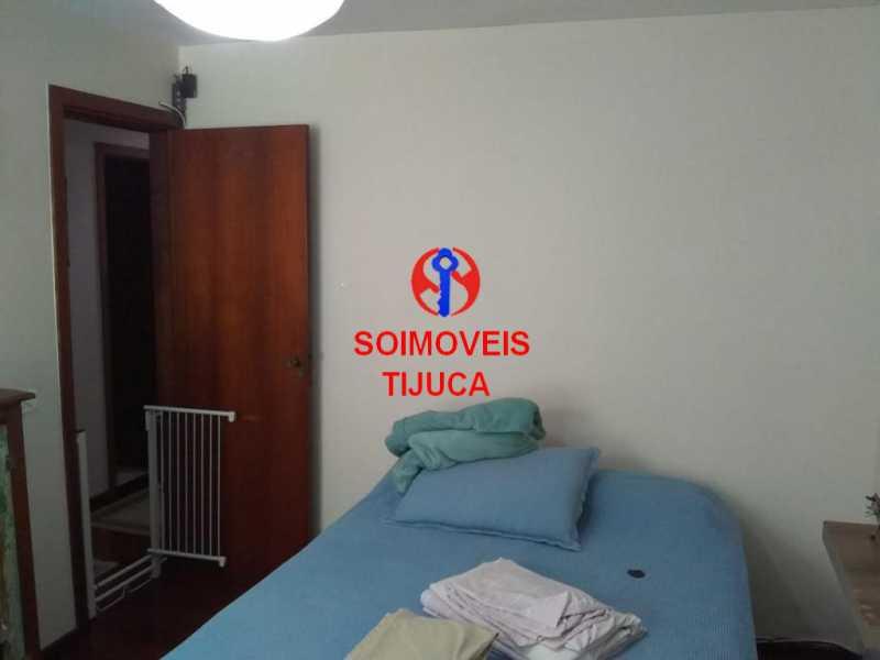 PC18 Cópia - Apartamento 4 quartos à venda Andaraí, Rio de Janeiro - R$ 1.100.000 - TJAP40043 - 19