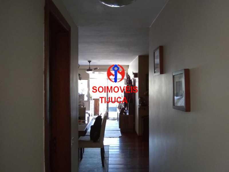 PC22 Cópia - Apartamento 4 quartos à venda Andaraí, Rio de Janeiro - R$ 1.100.000 - TJAP40043 - 22