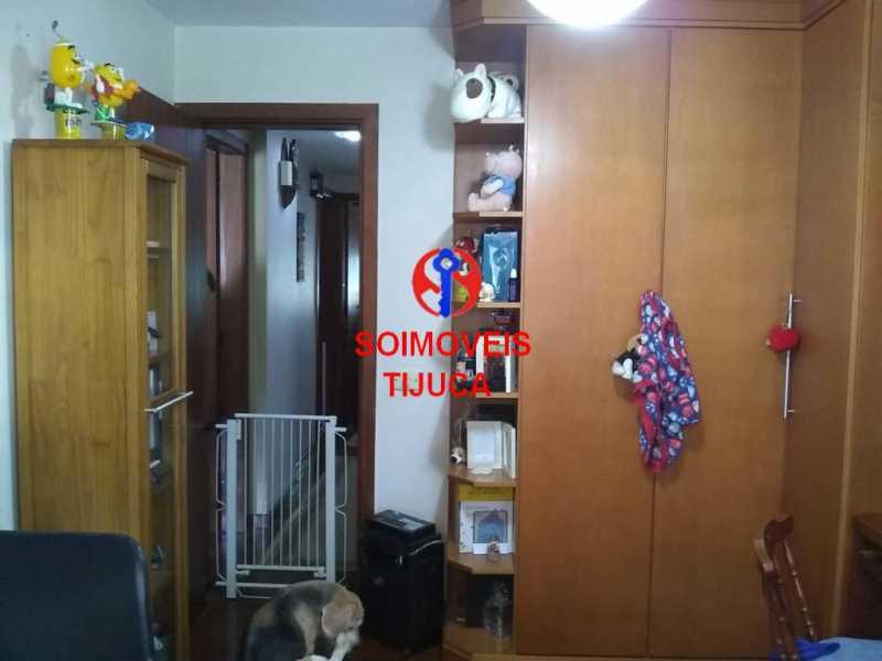 PC26 Cópia - Apartamento 4 quartos à venda Andaraí, Rio de Janeiro - R$ 1.100.000 - TJAP40043 - 26