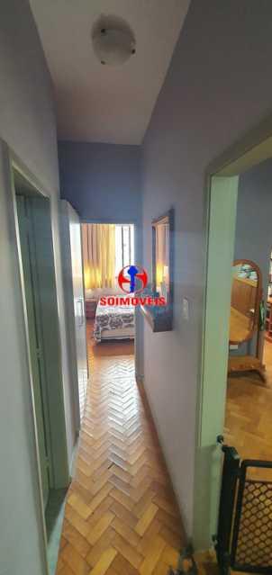 20200928_092928 Cópia - Apartamento 1 quarto à venda Tijuca, Rio de Janeiro - R$ 430.000 - TJAP10260 - 10