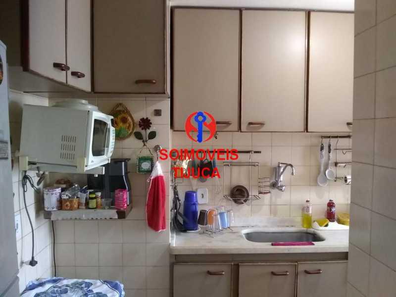 PP4 Cópia - Apartamento 2 quartos à venda Méier, Rio de Janeiro - R$ 320.000 - TJAP21178 - 17