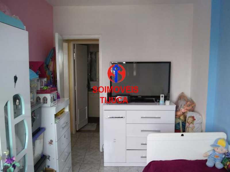PP9 Cópia - Apartamento 2 quartos à venda Méier, Rio de Janeiro - R$ 320.000 - TJAP21178 - 10