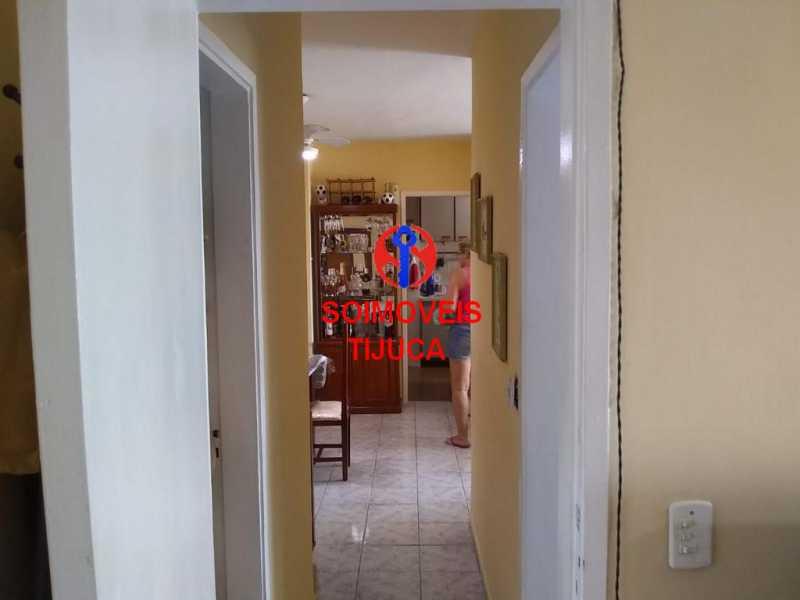 PP15 Cópia - Apartamento 2 quartos à venda Méier, Rio de Janeiro - R$ 320.000 - TJAP21178 - 15