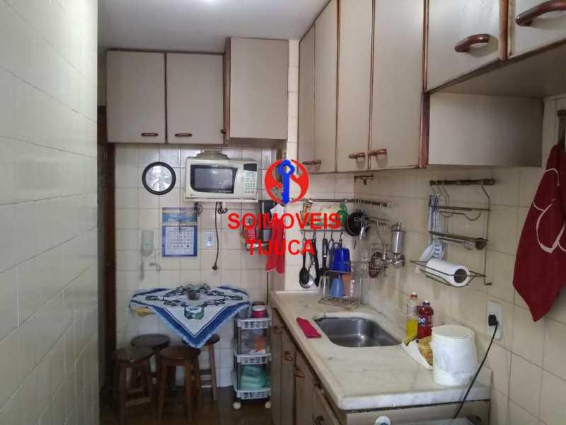 PP17 Cópia - Apartamento 2 quartos à venda Méier, Rio de Janeiro - R$ 320.000 - TJAP21178 - 16