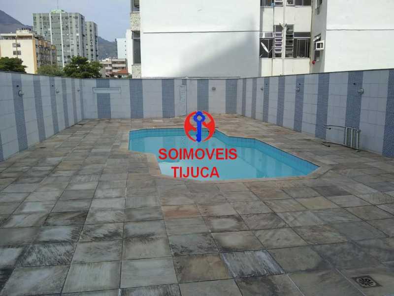 PP21 Cópia - Apartamento 2 quartos à venda Méier, Rio de Janeiro - R$ 320.000 - TJAP21178 - 20