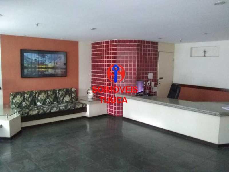 PP26 Cópia - Apartamento 2 quartos à venda Méier, Rio de Janeiro - R$ 320.000 - TJAP21178 - 27