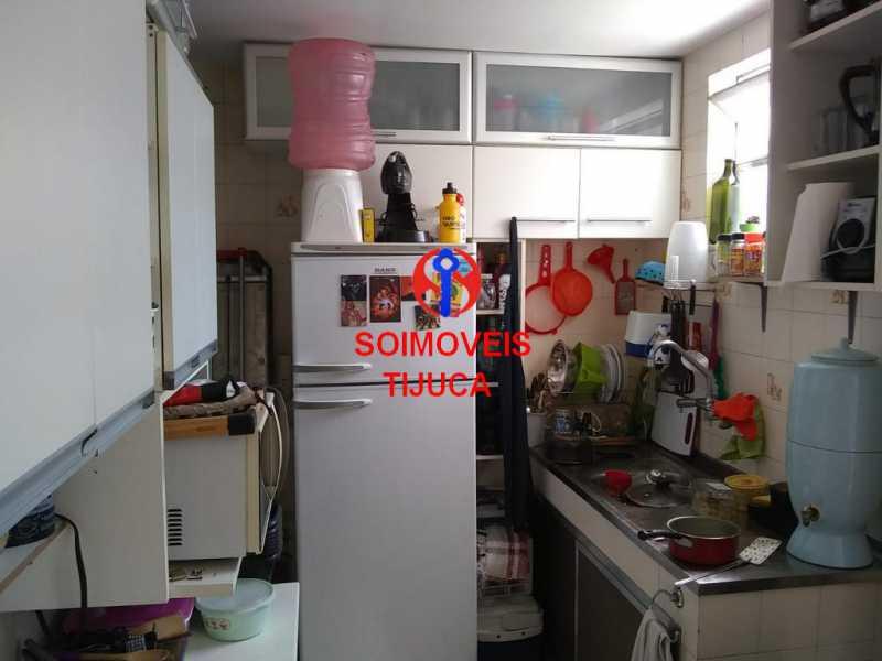 FC5 Cópia - Apartamento 2 quartos à venda Tijuca, Rio de Janeiro - R$ 345.000 - TJAP21184 - 6