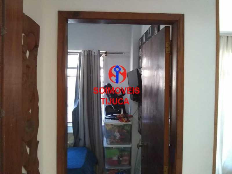 FC8 Cópia - Apartamento 2 quartos à venda Tijuca, Rio de Janeiro - R$ 345.000 - TJAP21184 - 8