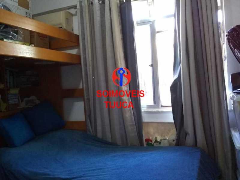 FC9 Cópia - Apartamento 2 quartos à venda Tijuca, Rio de Janeiro - R$ 345.000 - TJAP21184 - 15
