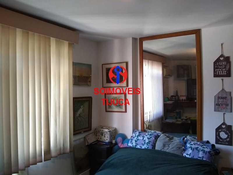 FC10 Cópia - Apartamento 2 quartos à venda Tijuca, Rio de Janeiro - R$ 345.000 - TJAP21184 - 13