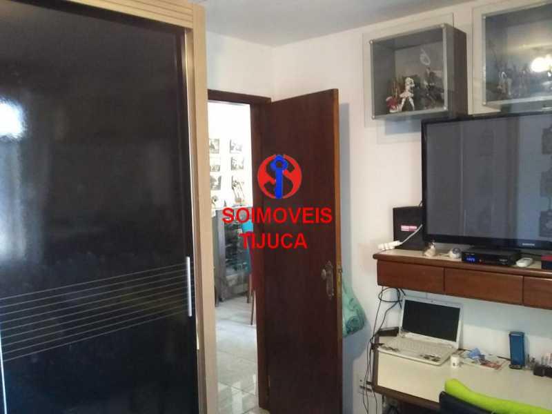 FC11 Cópia - Apartamento 2 quartos à venda Tijuca, Rio de Janeiro - R$ 345.000 - TJAP21184 - 14