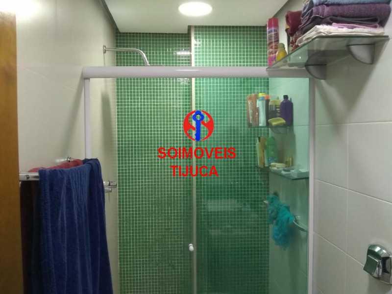 FC12 Cópia - Apartamento 2 quartos à venda Tijuca, Rio de Janeiro - R$ 345.000 - TJAP21184 - 9