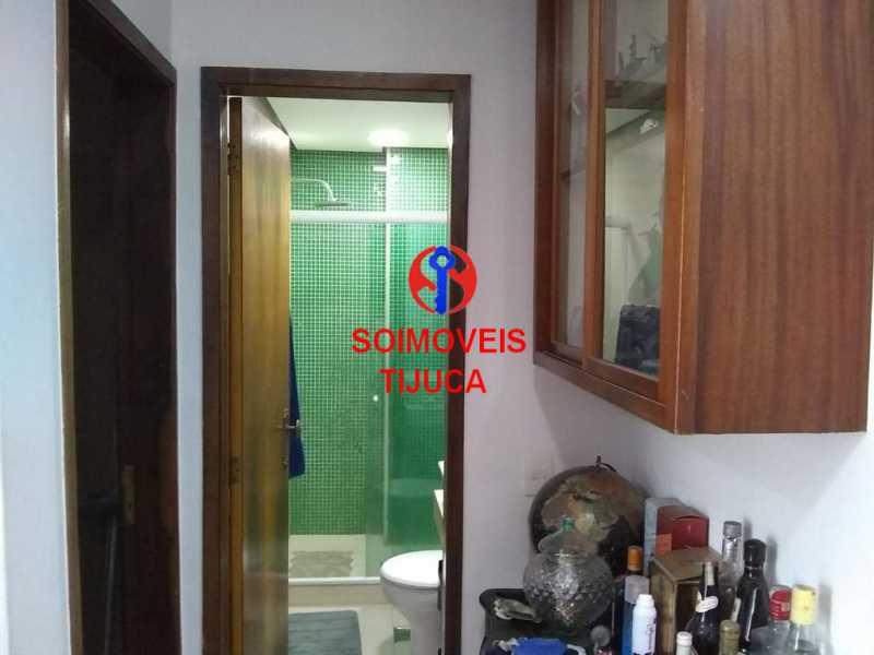 FC14 Cópia - Apartamento 2 quartos à venda Tijuca, Rio de Janeiro - R$ 345.000 - TJAP21184 - 12