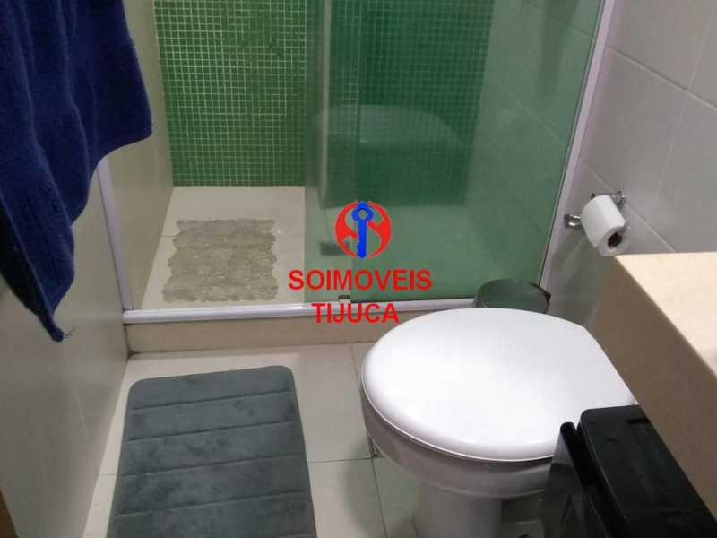 FC16 Cópia - Apartamento 2 quartos à venda Tijuca, Rio de Janeiro - R$ 345.000 - TJAP21184 - 10