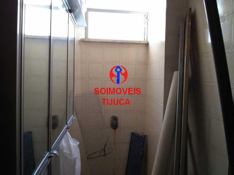 FC19 Cópia - Apartamento 2 quartos à venda Tijuca, Rio de Janeiro - R$ 345.000 - TJAP21184 - 18