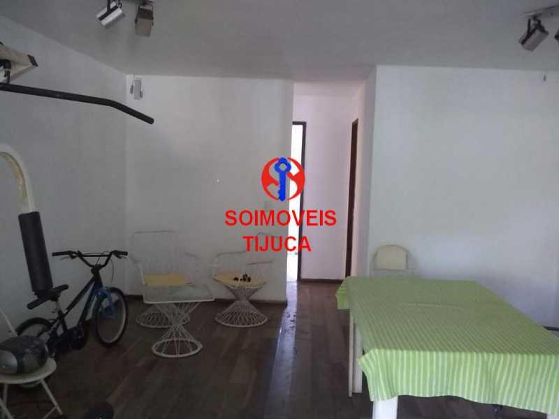 FC23 Cópia - Apartamento 2 quartos à venda Tijuca, Rio de Janeiro - R$ 345.000 - TJAP21184 - 19