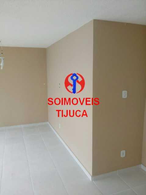 3 2 - Sala Comercial 45m² para venda e aluguel Centro, Rio de Janeiro - R$ 270.000 - TJSL00030 - 4
