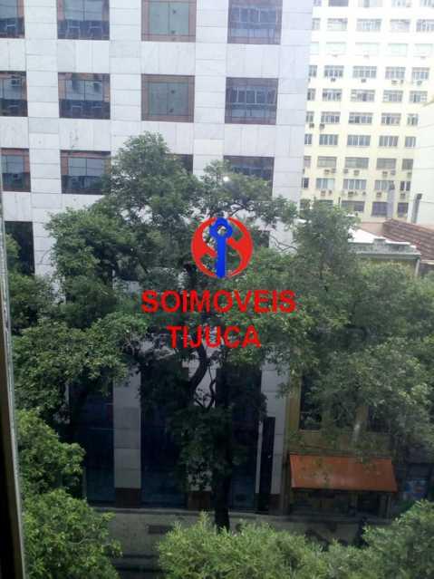 3 - Sala Comercial 45m² para venda e aluguel Centro, Rio de Janeiro - R$ 270.000 - TJSL00030 - 6
