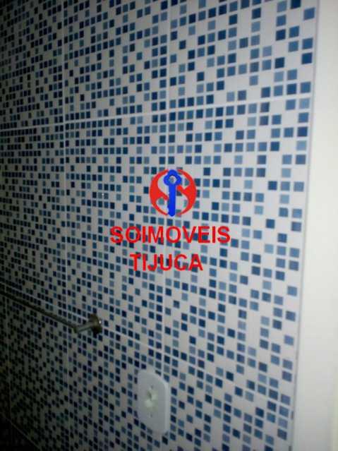 4 - Sala Comercial 45m² para venda e aluguel Centro, Rio de Janeiro - R$ 270.000 - TJSL00030 - 7