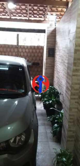 imagem8 Cópia - Casa 3 quartos à venda Vaz Lobo, Rio de Janeiro - R$ 250.000 - TJCA30064 - 27