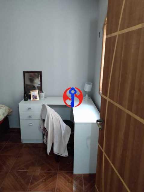 imagem13 Cópia - Casa 3 quartos à venda Vaz Lobo, Rio de Janeiro - R$ 250.000 - TJCA30064 - 13