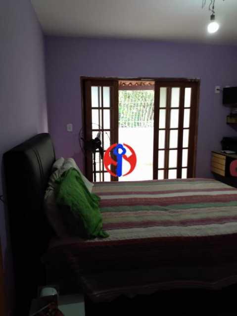imagem14 Cópia - Casa 3 quartos à venda Vaz Lobo, Rio de Janeiro - R$ 250.000 - TJCA30064 - 5