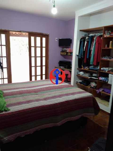 imagem15 Cópia - Casa 3 quartos à venda Vaz Lobo, Rio de Janeiro - R$ 250.000 - TJCA30064 - 6