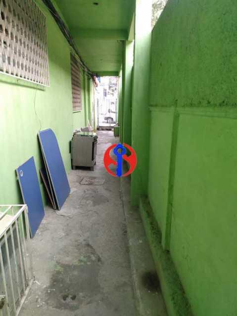 imagem19 Cópia - Casa 3 quartos à venda Vaz Lobo, Rio de Janeiro - R$ 250.000 - TJCA30064 - 28