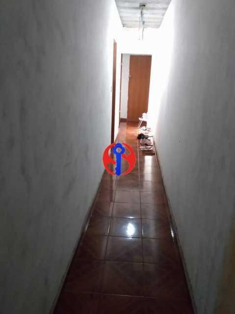 imagem21 Cópia - Casa 3 quartos à venda Vaz Lobo, Rio de Janeiro - R$ 250.000 - TJCA30064 - 12