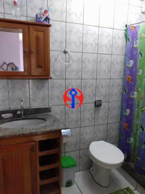 imagem22 Cópia - Casa 3 quartos à venda Vaz Lobo, Rio de Janeiro - R$ 250.000 - TJCA30064 - 10