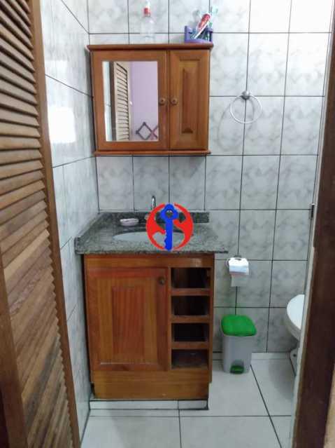 imagem25 Cópia - Casa 3 quartos à venda Vaz Lobo, Rio de Janeiro - R$ 250.000 - TJCA30064 - 22