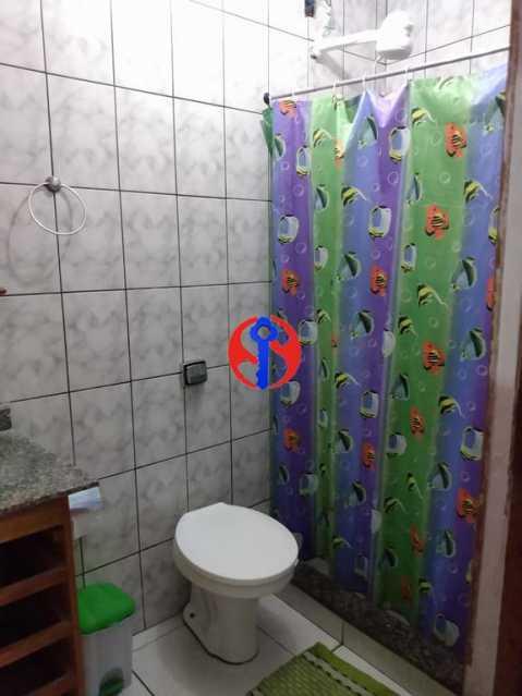 imagem26 Cópia - Casa 3 quartos à venda Vaz Lobo, Rio de Janeiro - R$ 250.000 - TJCA30064 - 11