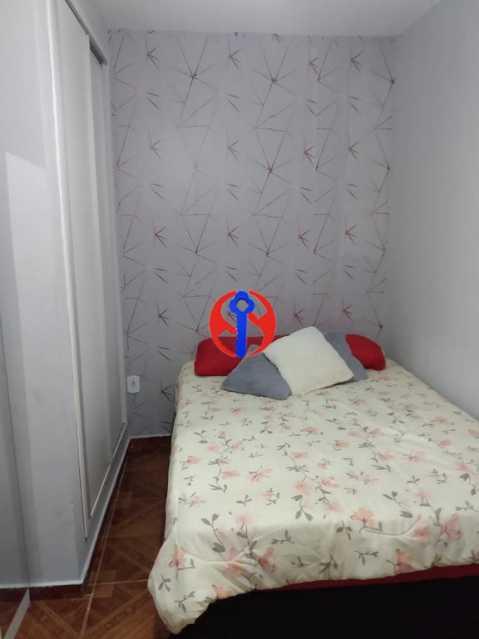 imagem27 Cópia - Casa 3 quartos à venda Vaz Lobo, Rio de Janeiro - R$ 250.000 - TJCA30064 - 17