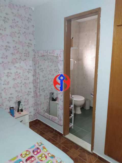 imagem28 Cópia - Casa 3 quartos à venda Vaz Lobo, Rio de Janeiro - R$ 250.000 - TJCA30064 - 18