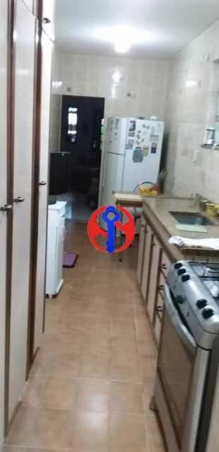 imagem4 Cópia - Casa 3 quartos à venda Vaz Lobo, Rio de Janeiro - R$ 250.000 - TJCA30064 - 23
