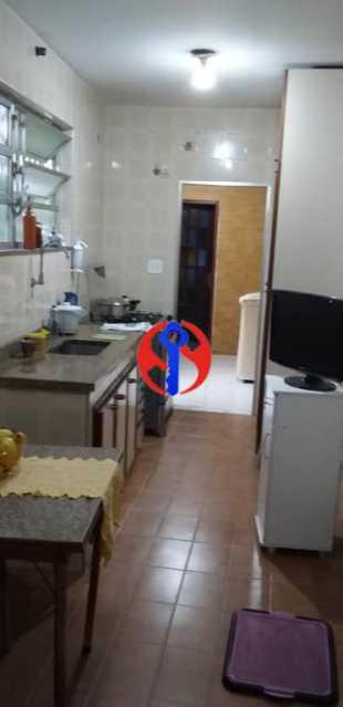 índice55 Cópia - Casa 3 quartos à venda Vaz Lobo, Rio de Janeiro - R$ 250.000 - TJCA30064 - 24