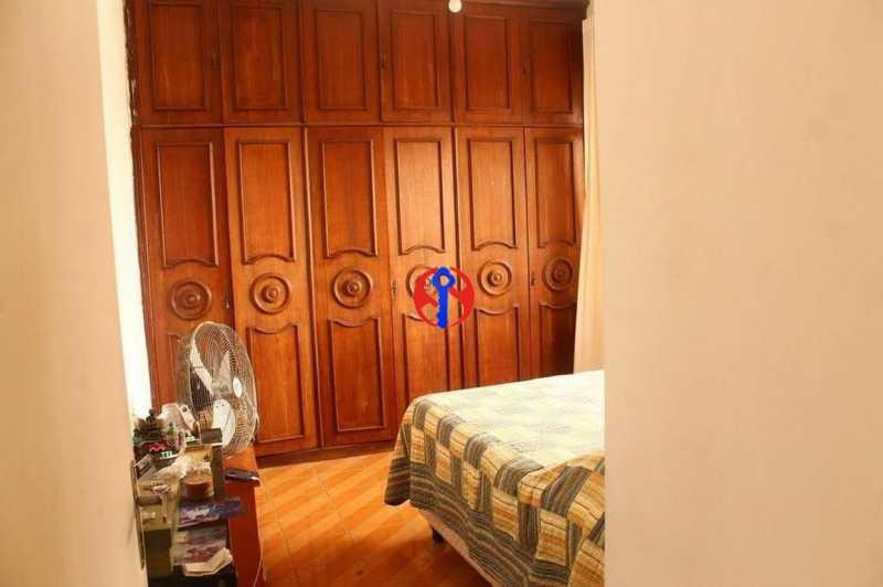 imagem1 Cópia - Cobertura 2 quartos à venda Tijuca, Rio de Janeiro - R$ 848.000 - TJCO20026 - 8