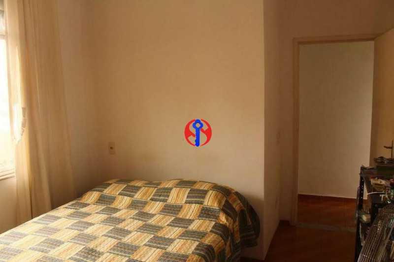 imagem2 Cópia - Cobertura 2 quartos à venda Tijuca, Rio de Janeiro - R$ 848.000 - TJCO20026 - 7