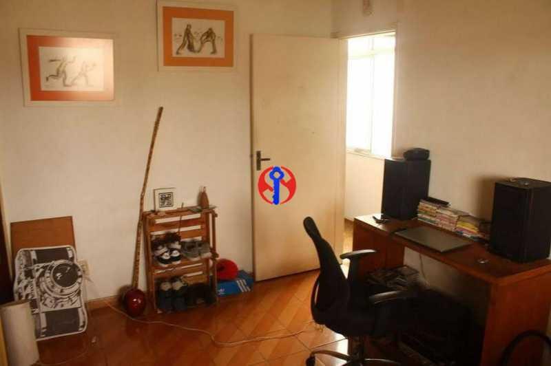 imagem5 Cópia - Cobertura 2 quartos à venda Tijuca, Rio de Janeiro - R$ 848.000 - TJCO20026 - 9
