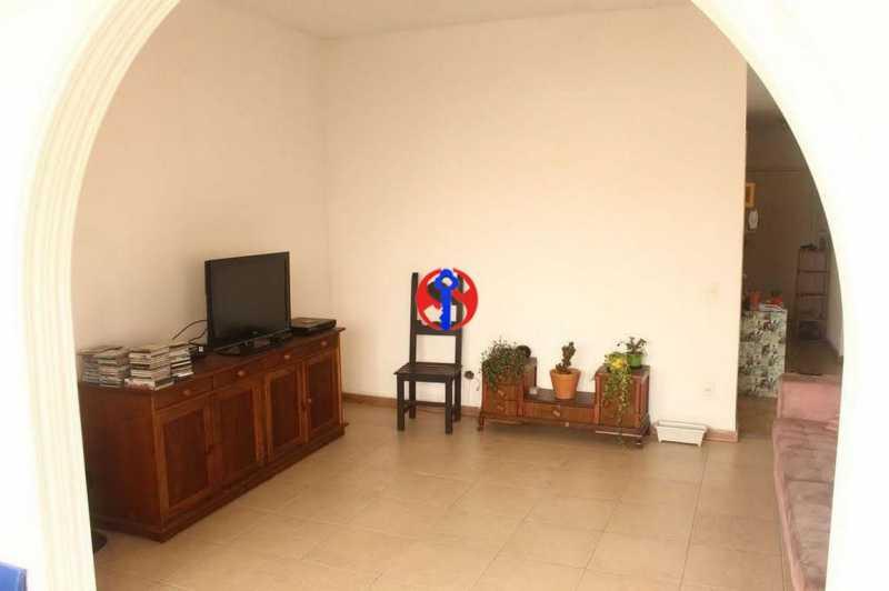 imagem6 Cópia - Cobertura 2 quartos à venda Tijuca, Rio de Janeiro - R$ 848.000 - TJCO20026 - 3