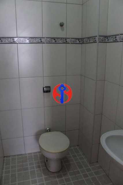 imagem11 Cópia - Cobertura 2 quartos à venda Tijuca, Rio de Janeiro - R$ 848.000 - TJCO20026 - 13