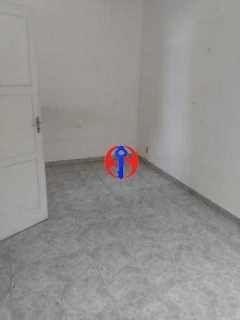 imagem1 Cópia - Apartamento 3 quartos à venda Riachuelo, Rio de Janeiro - R$ 230.000 - TJAP30544 - 14