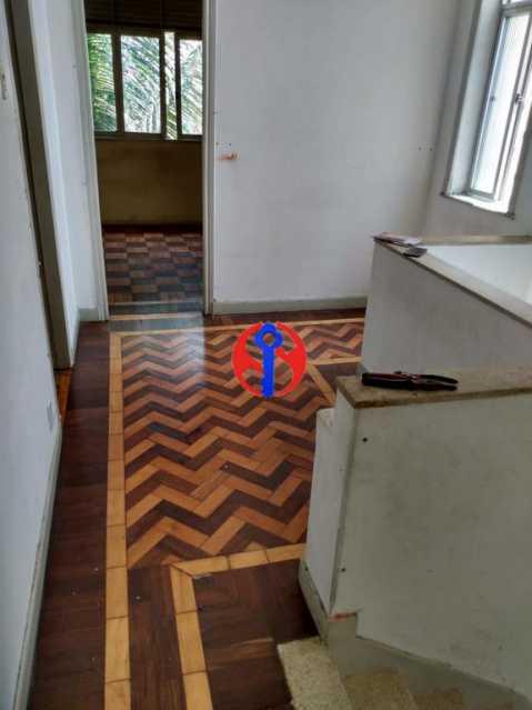 imagem2 Cópia - Apartamento 3 quartos à venda Riachuelo, Rio de Janeiro - R$ 230.000 - TJAP30544 - 4